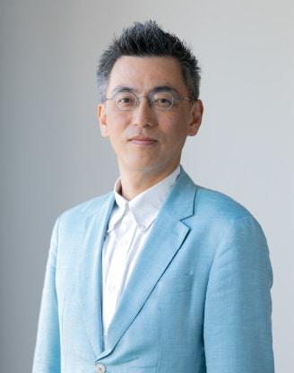 講師 / 姫田 光太